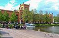 15-05-05-Schwerin-RalfR-DSCF4946.jpg