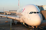 15-07-11-Flughafen-Paris-CDG-RalfR-N3S 8886.jpg