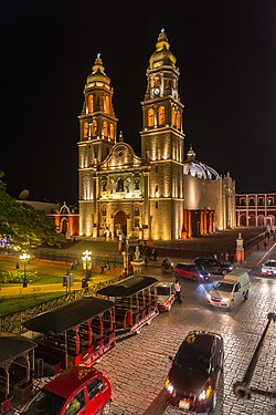 15-07-14-Campeche-Kathedrale-RalfR-WMA 0735.jpg