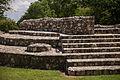 15-07-14-Edzna-Campeche-Mexico-RalfR-WMA 0617.jpg