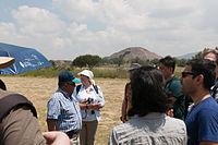 15-07-20-Teotihuacan-by-RalfR-N3S 9391.jpg