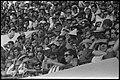 15.9.68. Corrida. Dans les tribunes Alex Jany (1968) - 53Fi7118.jpg