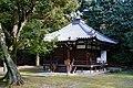150124 Chishakuin Kyoto Japan12s3.jpg