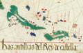 1502 Cantino Antillas.png