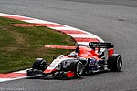 150704 F1 British Grand Prix Day Three-111 (19307348629).jpg