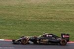 150704 F1 British Grand Prix Day Three-64 (18873380813).jpg