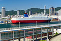 151003 Port of Kobe Japan06s3.jpg