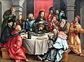 1511 Schaeufelein Last Supper anagoria.JPG