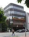 15281 Klopstockstraße 1.JPG