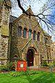 1589-BOS-United Church of Christ.JPG