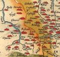 1592 Polonia Silesia Wenceslao Godreccio.png