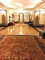15 West 81st Street (lobby, hallway), 1st floor, Upper West Side, Manhattan, New York.jpg