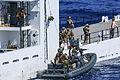 15th MEU Marines execute VBSS 150409-M-GC438-179.jpg