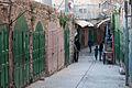 16-03-31-Hebron-Altstadt-RalfR-WAT 5689.jpg