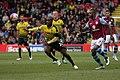 160430 Watford v Aston Villa-585 (26775326655).jpg