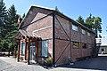 16062-Qualicum Powerhouse Museum 01.jpg