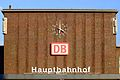 1633 Duisburg hbf.jpg