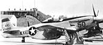 165th Fighter Squadron - North American F-51D-30-NA Mustang 44-74850.jpg