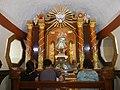 1668San Mateo Rizal Church Aranzazu Landmarks 26.jpg