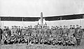 166th Aero Squadron - Men and DH-4.jpg