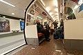 17-11-15-Glasgow-Subway RR70127.jpg