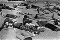 17.05.73 Mazamet ville morte (1973) - 53Fi1297.jpg