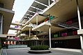 170325 Ryukoku University Fukakusa Campus Kyoto Japan01s3.jpg
