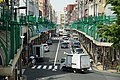 170824 Kita-Senju Tokyo Japan02n.jpg