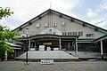 170824 Tobu-Nikko Station Japan10n.jpg