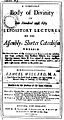 1726 BodyOfDivinity bySamuelWillard Kneeland Green Boston.jpg
