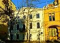 1748. Санкт-Петербург. 4-я линия В.О.,11.jpg