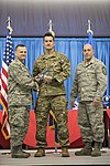 176th Wing Holds Annual Awards Ceremony (40482750030).jpg