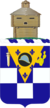 178th Infantry Regiment Coat of arms.png