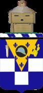 178th Inf Rgt coa