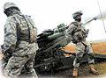 17th Field Artillery Brigade - JBLM.jpg