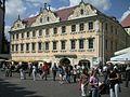 18.08.2007. Würzburg - panoramio - Sandor Bordas (3).jpg