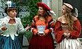18.8.25 Trebon Campanella Historical Dance Drama 29 (20687530912).jpg