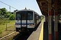 180503 Gotsu Station Gotsu Shimane pref Japan14n.jpg