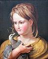 1810 Tischbein Tochter Ernestine anagoria.JPG