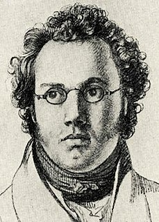 <i>Trout Quintet</i> piano quintet by Franz Schubert