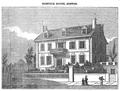 1834 HancockHouse AmericanMagazine v1 Boston.png