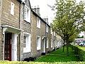 1840s Housing - Bristol Street - geograph.org.uk - 947013.jpg