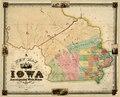 1845 Iowa Map (IA 1845IowaMap).pdf