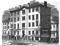 1851 ScollaysBuilding BostonDirectory.png