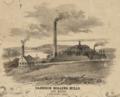 1852 Glendon Boston McIntyre map detail.png