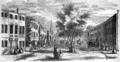 1855 FranklinSt Boston BallousPictorial Sept1.png
