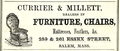 1857 Currier EssexSt SalemDirectory Massachusetts.png