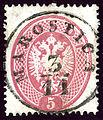 1863 5soldi Marostica.jpg