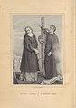 1868, Mugeres célebres de España y Portugal, Mariana Pineda, AB196 0595.jpg