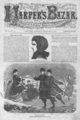 1869 Harpers Bazar Feb.png